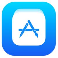 Мой опыт размещения игры в App Store