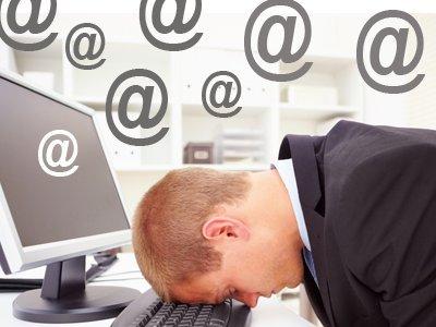 E mail маркетинг: о частоте рассылок – без обиняков