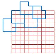 Как создается Data Matrix?