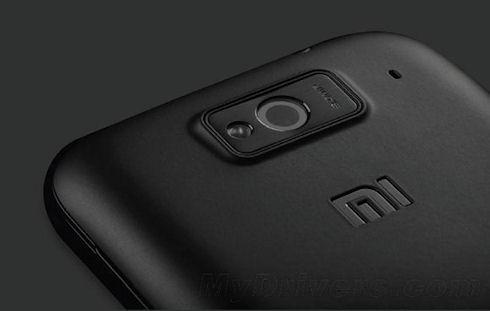 Китайская Apple представила новый хит   Xiaomi Redmi Note 2