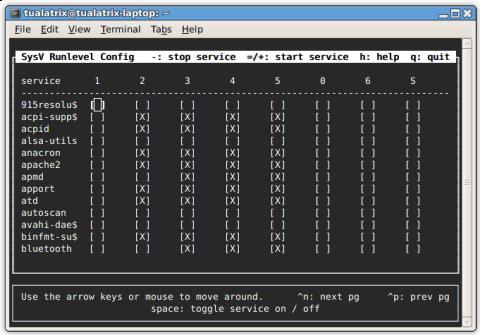 Оптимизируем VPS за 5$ (512MB RAM   1 CPU) так, что сайт на wordpress выдерживает нагрузку в 42,735,587 хитов в день