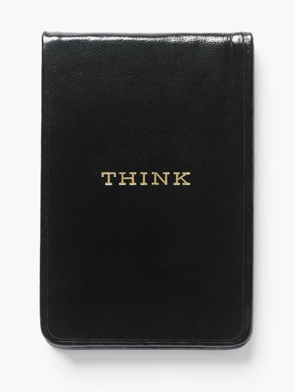 22 неожиданных факта о ThinkPad, о которых вы вряд ли знали
