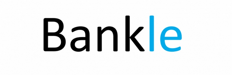 Новейшая кредитная история или путеводитель по банкам от Bankle.ru