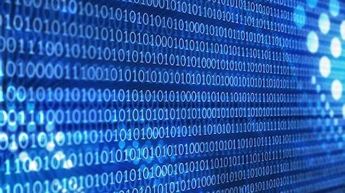 Ошибки в вычислениях помогут Chisel от MIT сэкономить энергию