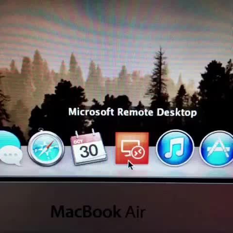 Анонс RemoteIE: тестируем свежую версию Internet Explorer на Windows, Mac OS X, iOS и Android