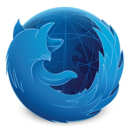 Mozilla выпустила первый браузер для разработчиков