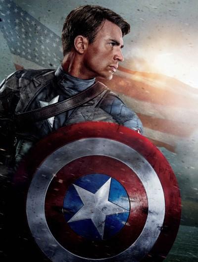 Капитан Америка vs VirtualSurfaceImageSource, Часть 1