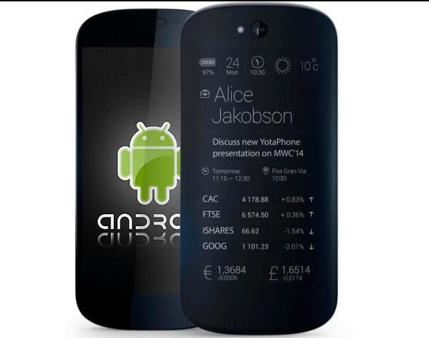 5 лучших ORM для Android