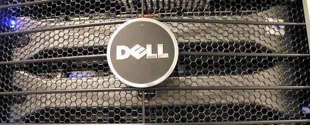 Dell, 13G PowerEdge R730xd