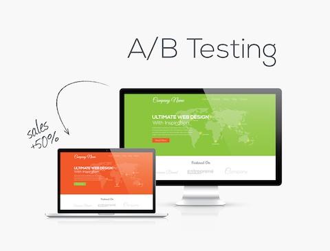 A B тестирование: 70 ресурсов, которые послужат хорошим стартом для начинающих