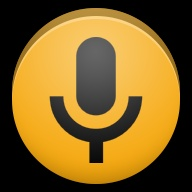 SpeechMarkup API — превращаем речь в данные