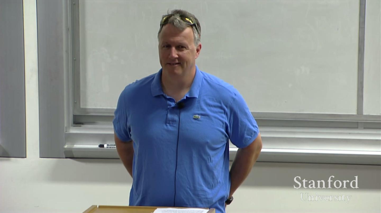 Пол Грэм: нелогичный стартап
