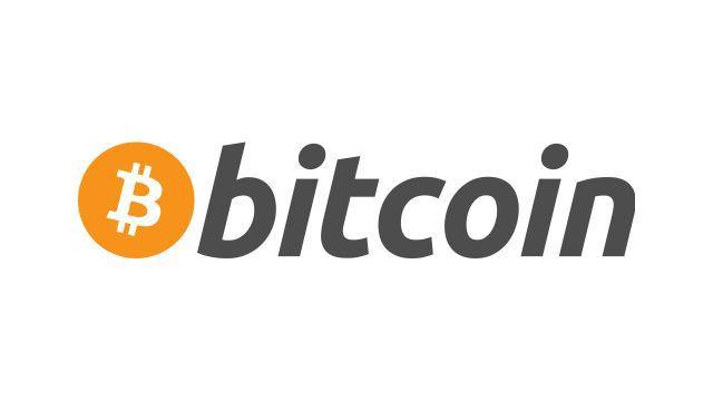 Нацбанк Украины не признаёт виртуальную криптовалюту Вitcoin