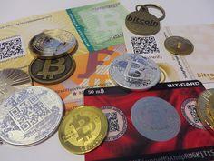 79% компаний США намерены использовать цифровые валюты - 1