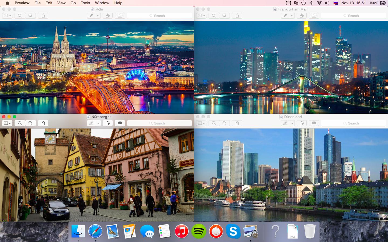 8 лучших утилит для OS X, которые должен иметь каждый маковод (ч. 1) - 8