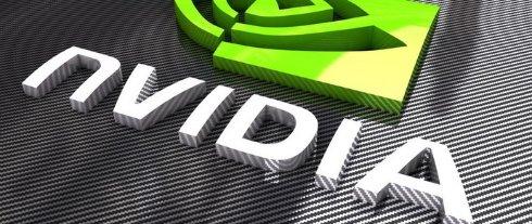 Samsung предъявила NVIDIA несколько обвинений