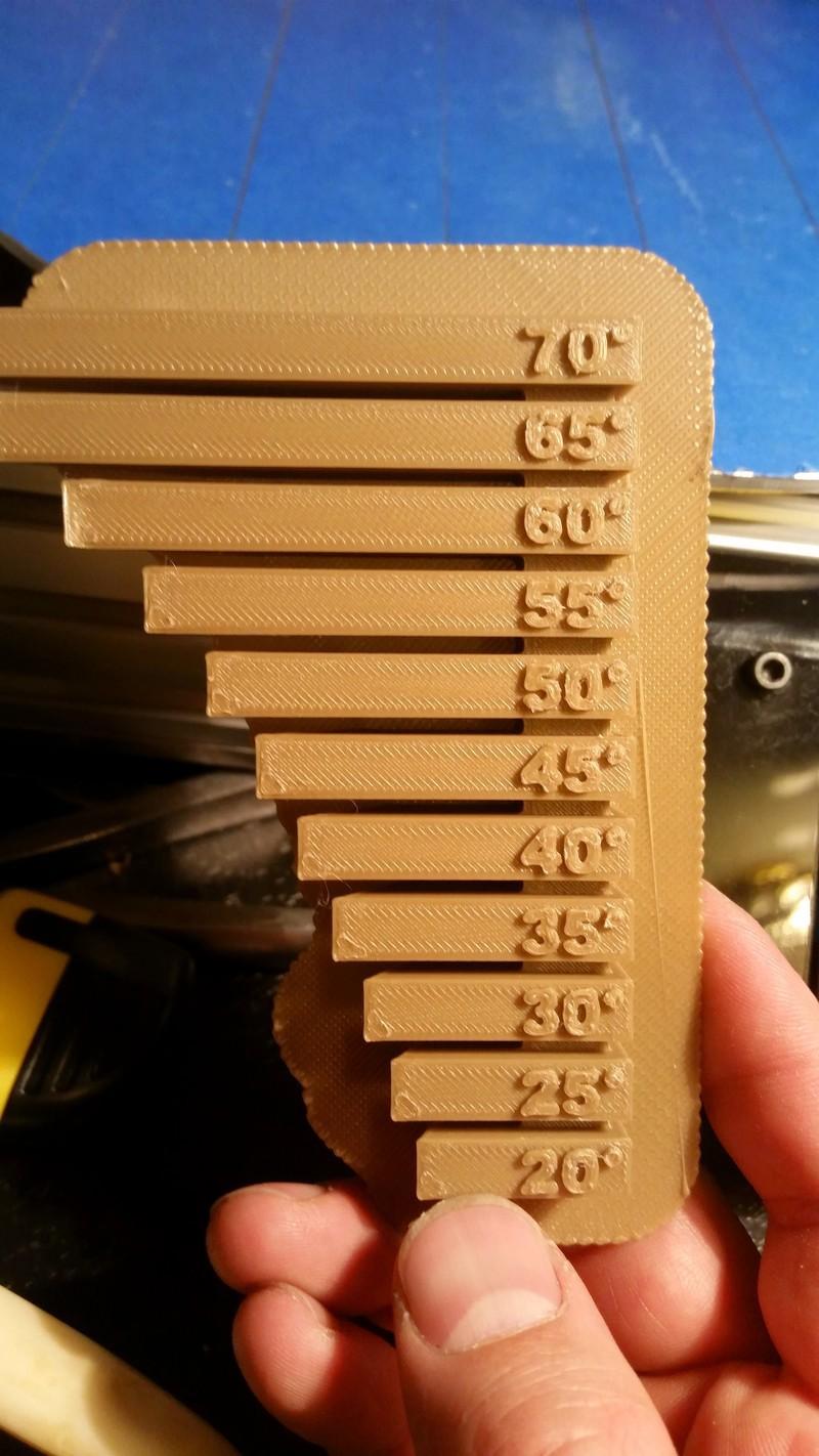 Китайский 3D принтер D-Force, или почему китайское качество лучше американского - 3