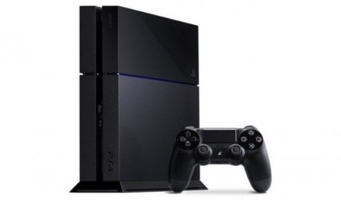 Создатель PlayStation 4 увековечил себя в игровых приставках