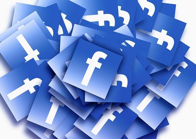 Facebook открывает доступ к проекту Proxygen - 1