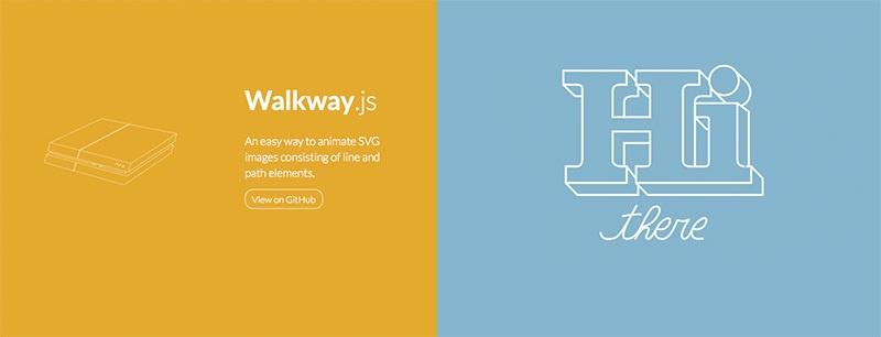 Несколько интересностей и полезностей для веб-разработчика #33 - 1