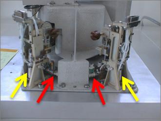 Philae: подробно о научном оборудовании и результатах на сегодняшний день - 11