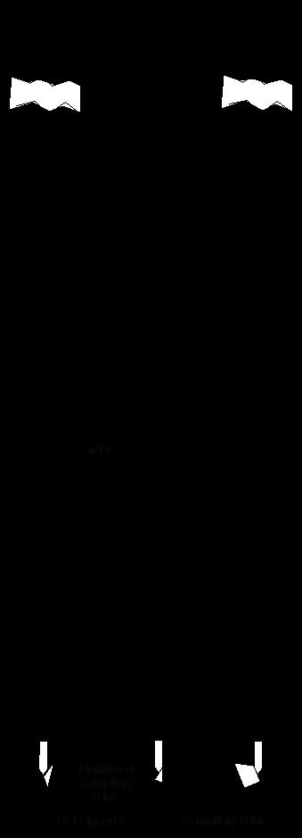 Philae: подробно о научном оборудовании и результатах на сегодняшний день - 8