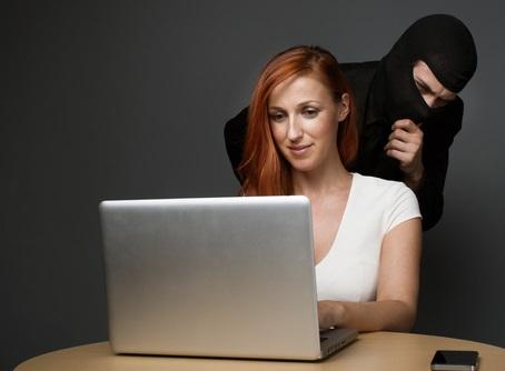 Как и зачем «ломают» интернет-магазины - 1