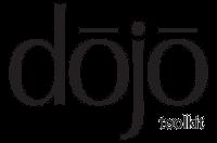 Создаем собственные виджеты в Dojo - 1