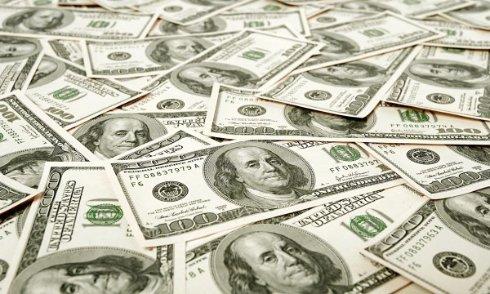 Google увеличит премию Тьюринга до миллиона долларов
