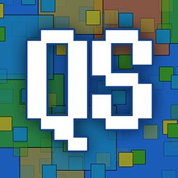 Через тернии к Unity3D - 7
