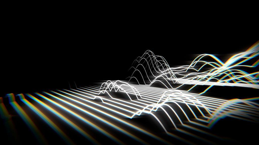 Основы цифрового звука - 1