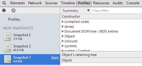 Размышления о стандартной библиотеке JavaScript. Core.js - 1