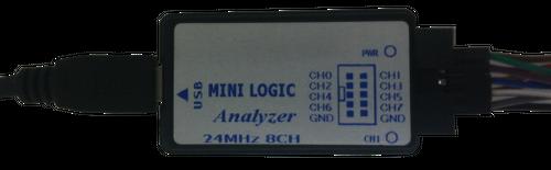 Восстановление PDP 11-04 - 12