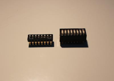 Восстановление PDP 11-04 - 19