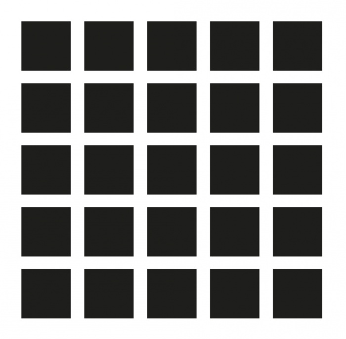 Оптические иллюзии из книги Eye Benders с пояснениями - 9