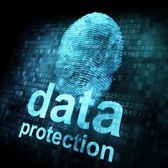 Сравнение подходов к защите персональных данных в России и за рубежом - 1