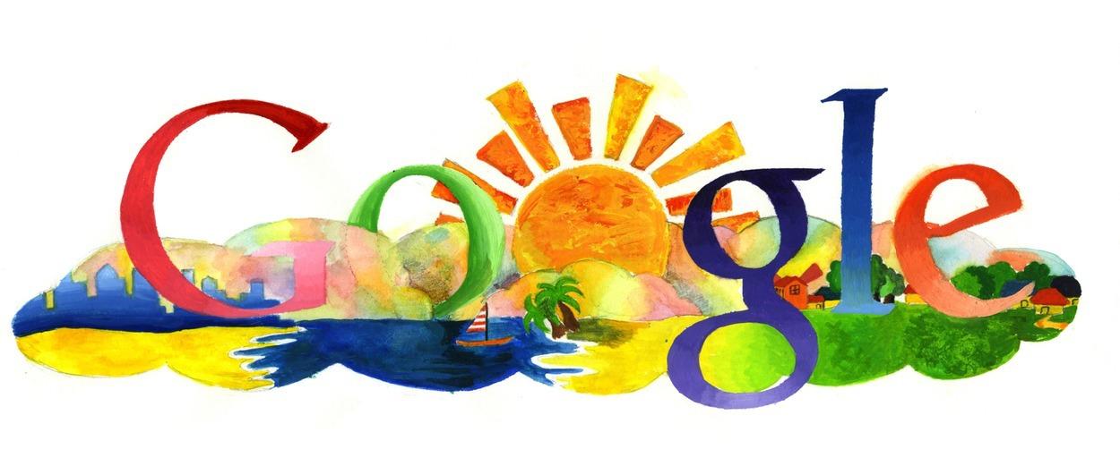 Планы Google в Азии - 1