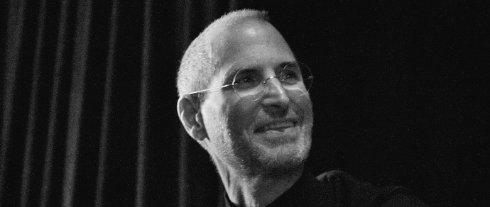 Sony передумала снимать фильм об основателе Apple
