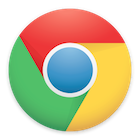 Незакрываемая вкладка в Chrome - 1