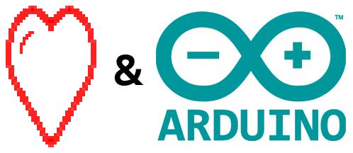 Простейший кардиограф на Arduino - 1