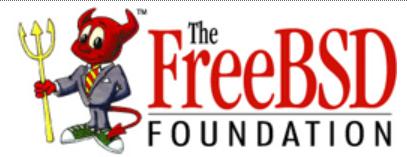 Основатель WhatsApp пожертвовал $1 миллион фонду FreeBSD - 1