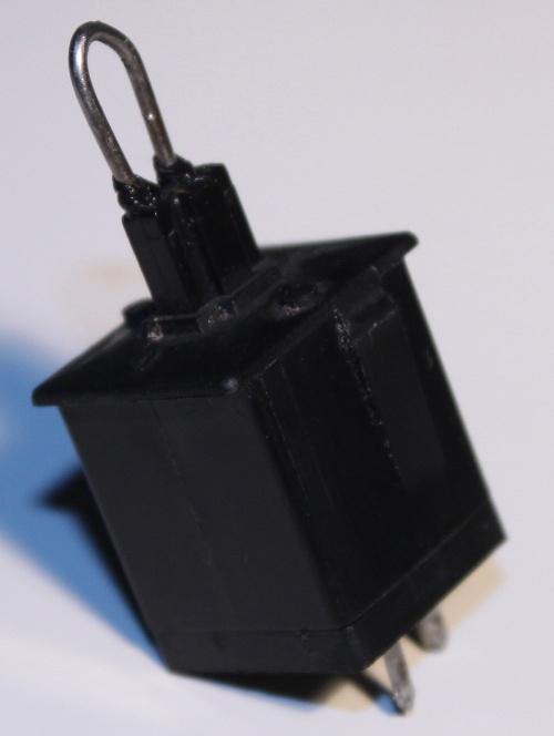 Восстановление HP 9830B - 3