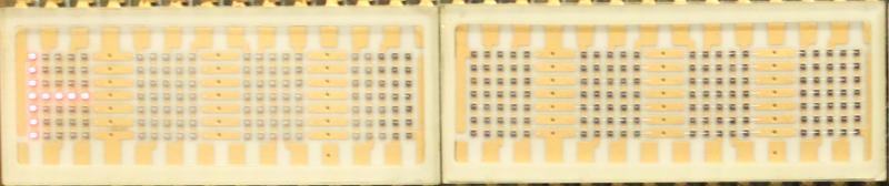 Восстановление HP 9830B - 4