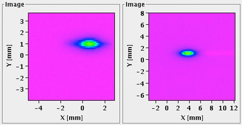 Большой адронный коллайдер запускают снова - 2