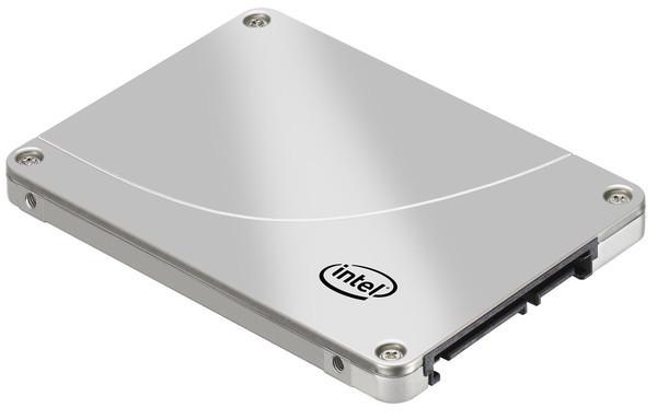 Исследование виртуальных серверов с SSD дисками - 1
