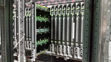 Ветер перемен: экспансия серверных ARM продолжается - 9