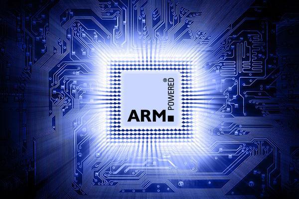 Ветер перемен: экспансия серверных ARM продолжается - 1