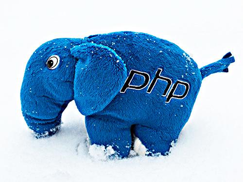 Дайджест интересных новостей и материалов из мира PHP № 52 (16 – 30 ноября 2014) - 1
