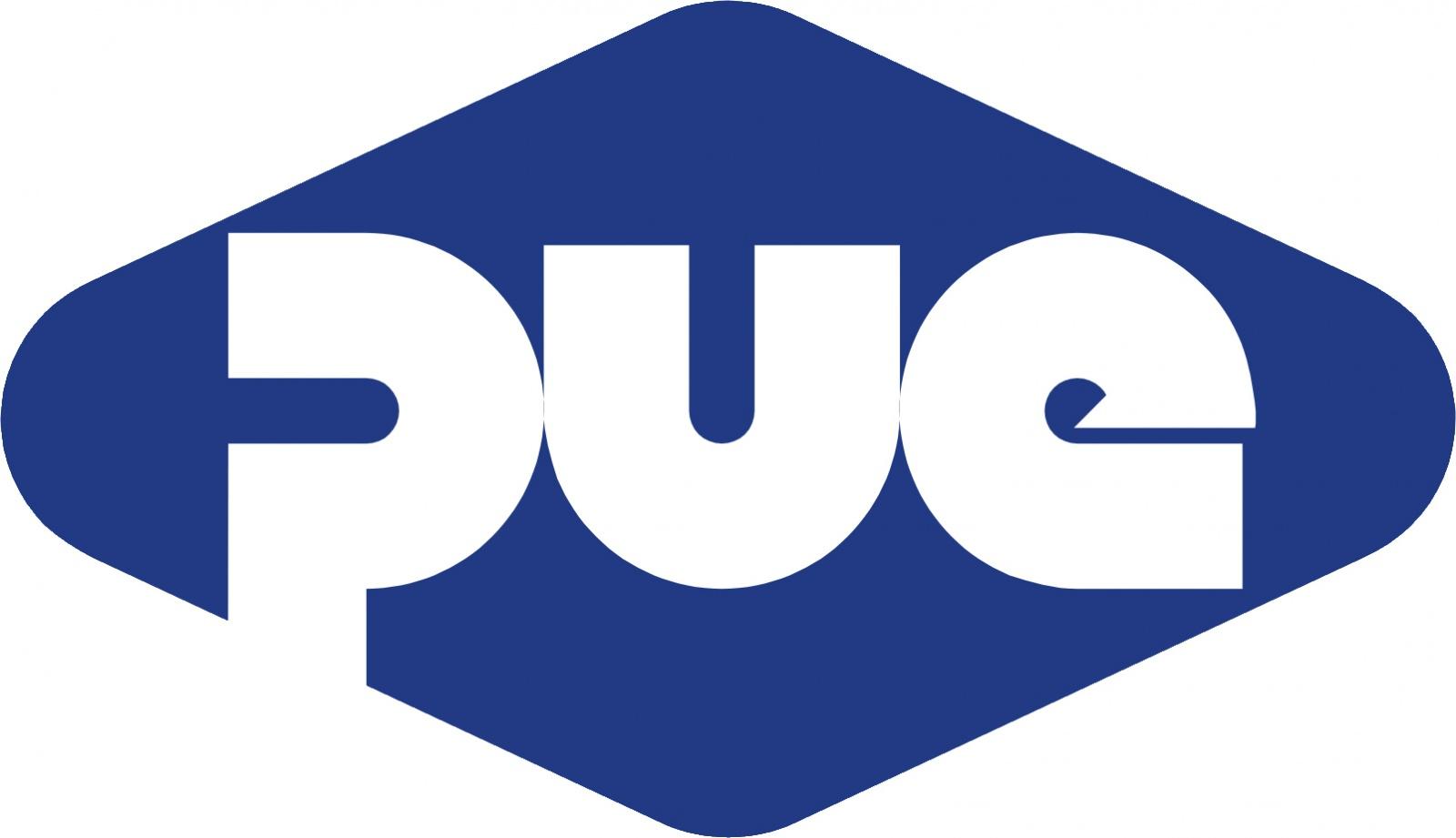 Коварный PUE - 1