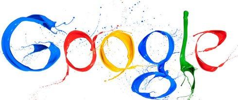 Европарламент поддержал «расчленение» Google